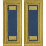 0_1_2_nd_lieutenant_army_dress_bl_shoul_board_rk_male_infantry_11103_1-150x150