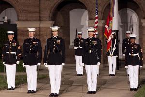 071213-marine-parade-staff-ts300