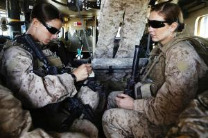 0123-WOMEN-COMBAT-sized.jpg_full_600
